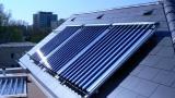 MIAFA-Realizace_16_solární panely