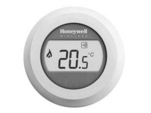 Thermostat_bezdrátový